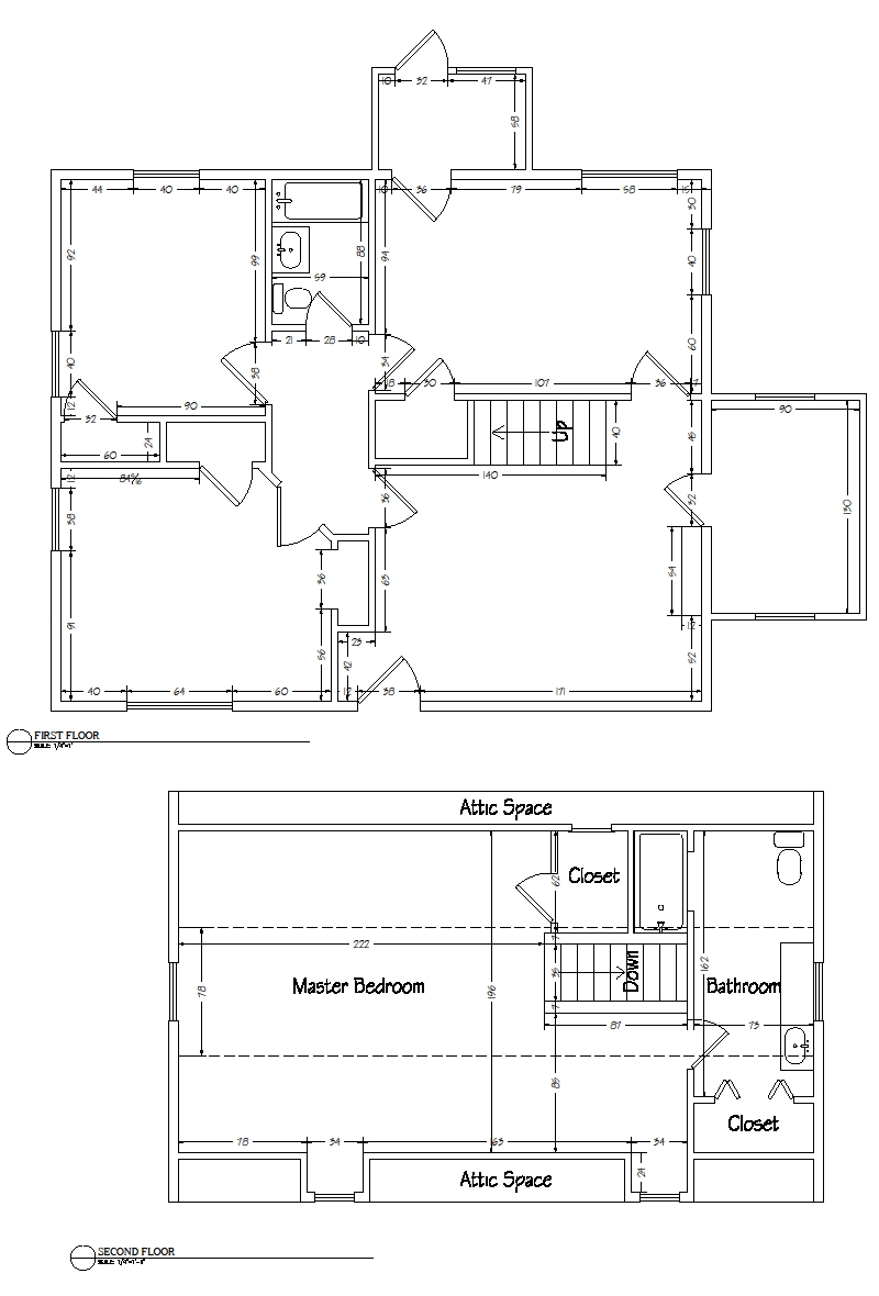 design bathroom layout 11370 hanover avenue 11370